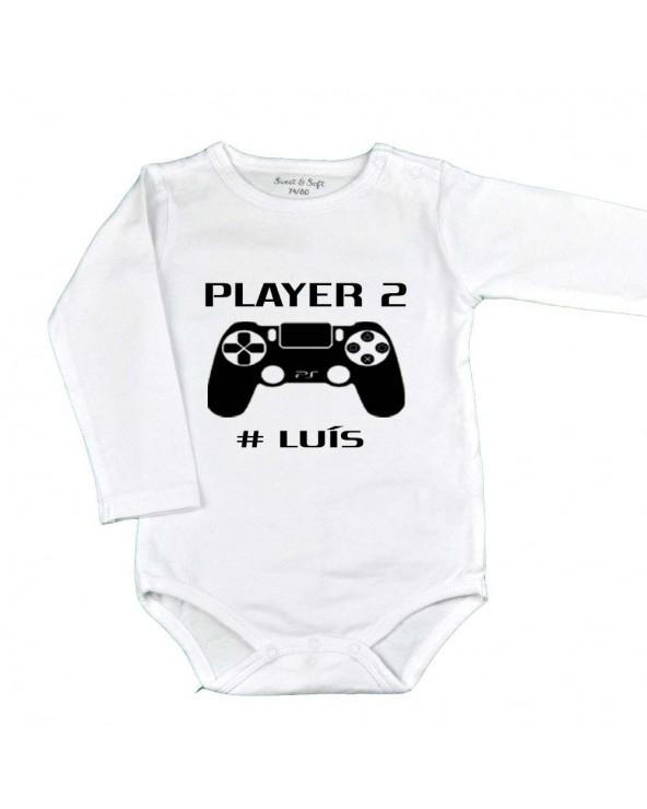 """Camiseta """"un papa molon"""""""