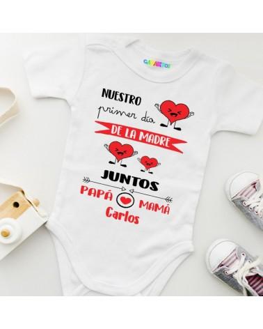 "Camiseta ""Minnie"" chica"