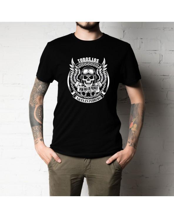 """Camiseta """"Regalo Papa"""""""