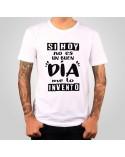 "Camiseta ""Player 2"" niño"