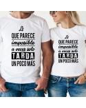 """Camiseta """"Super Mama"""""""